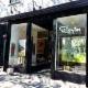 Galerie Bloom - Conseillers, marchands et galeries d'art - 514-419-2233
