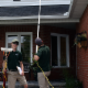 Russell Ontario Window Cleaning - Lavage de vitres - 613-889-3070