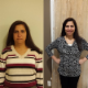 Easy Weight Loss Clinic - Weight Control Services & Clinics - 604-440-6345