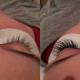 Infinité Beauté - Hairdressers & Beauty Salons - 4182902669