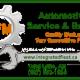 IFM Automotive Service & Repair - Garages de réparation d'auto - 587-792-1554