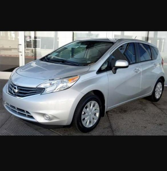 Car Rental Saskatoon Prices