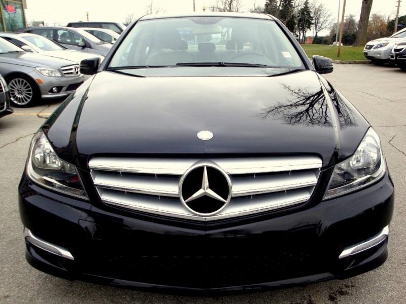 Skyward Luxury Car Rentals Inc - Mississauga, ON - 2255 Dundas St W | Canpages