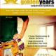 Golden Years Handyman Services - 613-518-8026