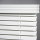 Bo Nicols Factory Direct Blinds - Window Shade & Blind Stores - 519-984-9279