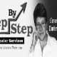 Step By Step Computer Services - Computer Repair & Cleaning - 9026210045