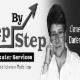 Step By Step Computer Services - Réparation d'ordinateurs et entretien informatique - 9026210045