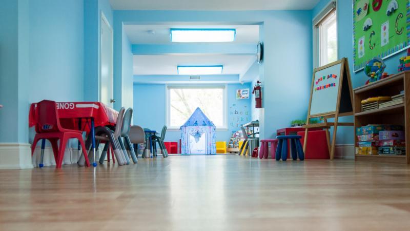 park avenue preschool open arms preschool opening hours 21 bedford park ave 143