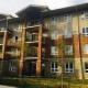 Ejaz Rana - Courtiers immobiliers et agences immobilières - 5197212636