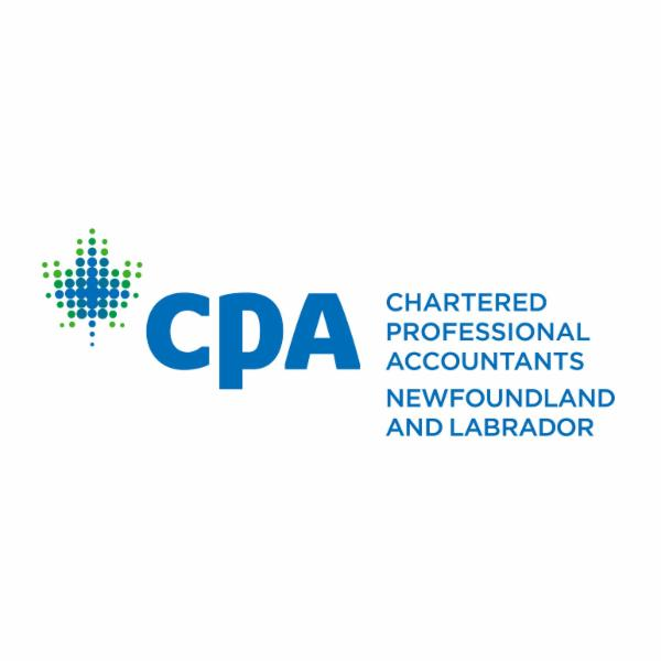 how to become a chartered accountant in newfoundland