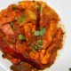 Mia's Indian Cuisine - Plats à emporter - 6136805353
