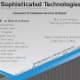 Sophisticated Technologies - Computer Repair & Cleaning - 519-562-1145