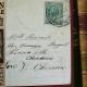 Librairie La Forêt des livres - Rare & Used Books - 4188358498