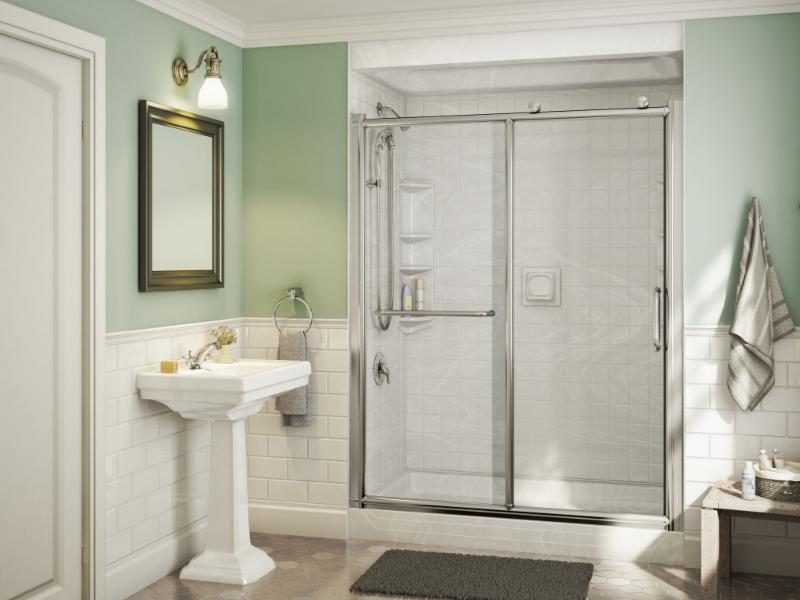 bath fitter vancouver careers. bath fitter vancouver careers e