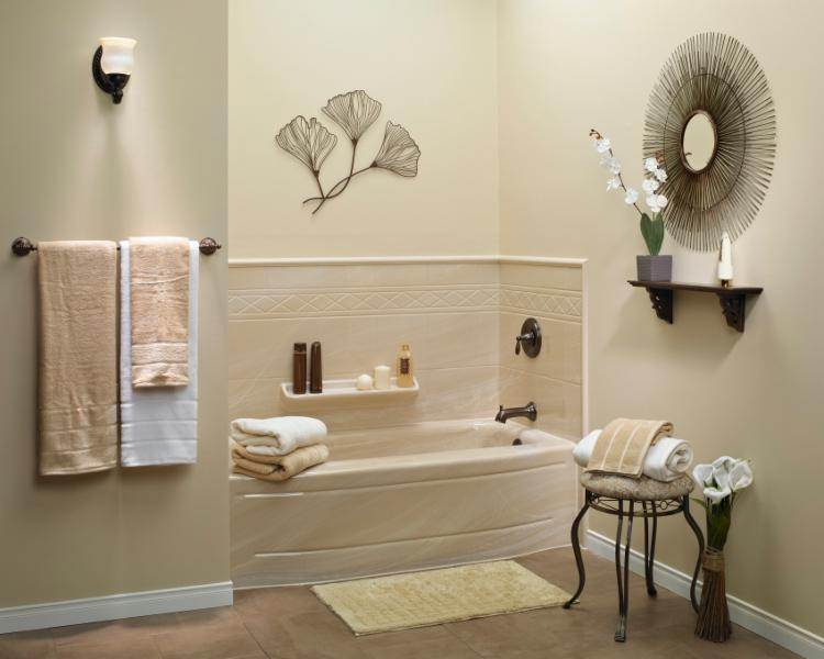 Bathroom Renovation Cost Redflagdeals bath fitter - opening hours - 13-61 king st, barrie, on