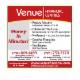Venue Financial Centres - Planificateurs financiers - 778-753-3278