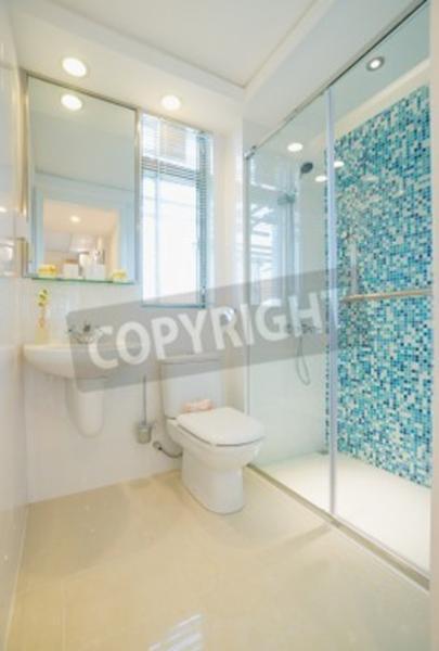 Supreme Glass & Shower Doors Ltd - Surrey, BC V3W 3H8 - (604)600-8141 | ShowMeLocal.com