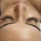 Tips Beauty Nails - Estheticians - 604-464-2200