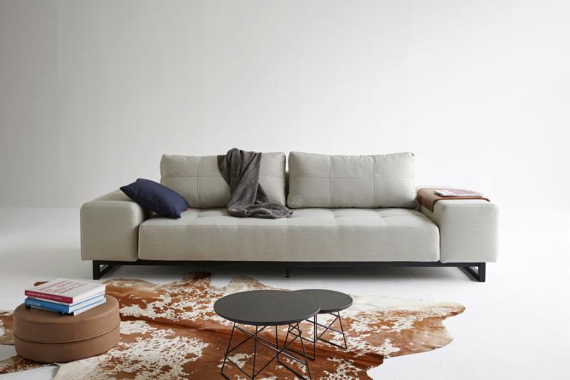 furniture stores ottawa. the sofa bed store furniture stores ottawa t