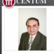 Centrum Nexus Financials - Courtiers en hypothèque - 647-686-7352