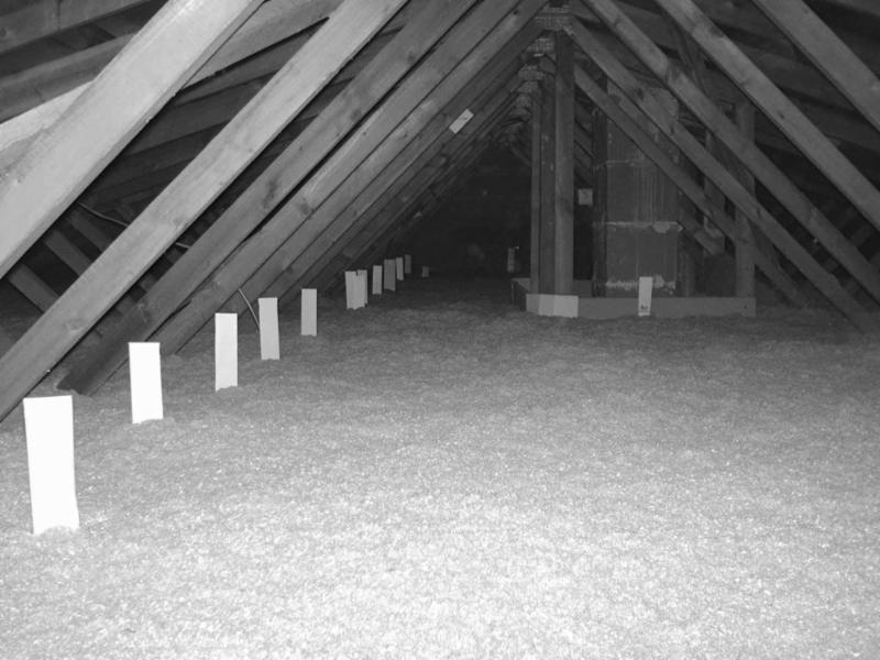 isolation ikl horaire d 39 ouverture 240 place valois roxton falls qc. Black Bedroom Furniture Sets. Home Design Ideas