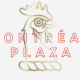 Restaurant Montreal Plaza - Restaurants - 5149036230