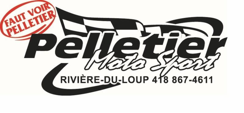 photo Pelletier Moto Sport Inc
