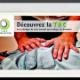 Voir le profil de Massothérapie Louise Beaudet - Coteau-du-Lac