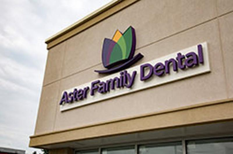Aster Family Dental - Uxbridge, ON L9P 0C5 - (905)852-2783 | ShowMeLocal.com