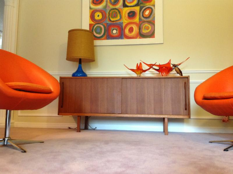 Live In Retro Mid Century Furniture Opening Hours