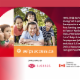 United Chinese Community Enrichment Services Society - Écoles et cours de langues - 604-893-8222