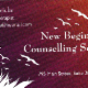 New Beginnings Counselling - Psychologists - 506-378-0258