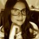 Lauren Feldman - Real Estate Agents & Brokers - 416-576-8739