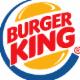 Burger King - Restaurants - 705-527-7226