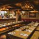 Park Distillery - Restaurants - 403-762-5114