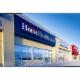 Shoppers Home Health Care - Fournitures et matériel de soins à domicile - 604-538-3400