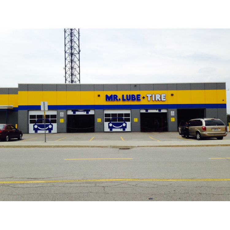 Marvel MM13R Mystery Oil  32 oz  Walmartcom