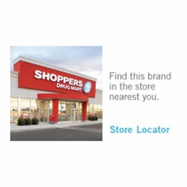 photo Shoppers Drug Mart - Harmony & Taunton E