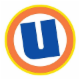 Voir le profil de Uniprix Santé Amir Helkany - Pharmacie affiliée - Montréal