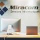 Miracom Informatique - Réparation d'ordinateurs et entretien informatique - 418-717-1333