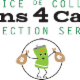 Cans 4 Cash Collection Service - Collection Agencies - 514-506-9876