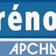 Réno Pro R F - Rénovations - 514-755-4267