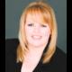 State Farm Insurance - Agents d'assurance - 4167831919