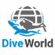 Diveworld - 416-503-3483