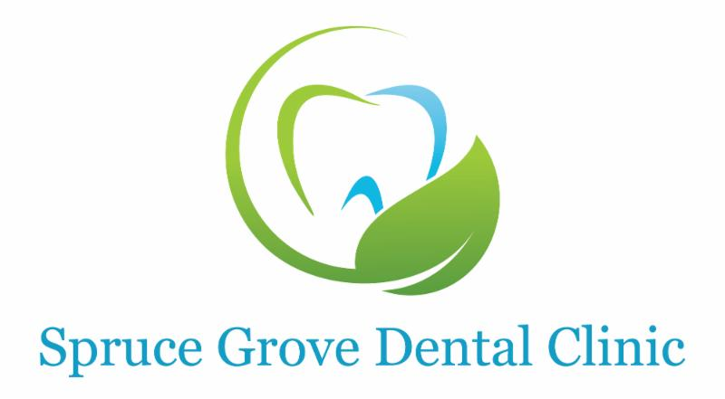 Spruce Grove Dental Clinic - Opening Hours - 319A McLeod Ave ...
