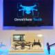 OmniView Tech Corp. - Magasins d'électronique - 1-855-741-8324