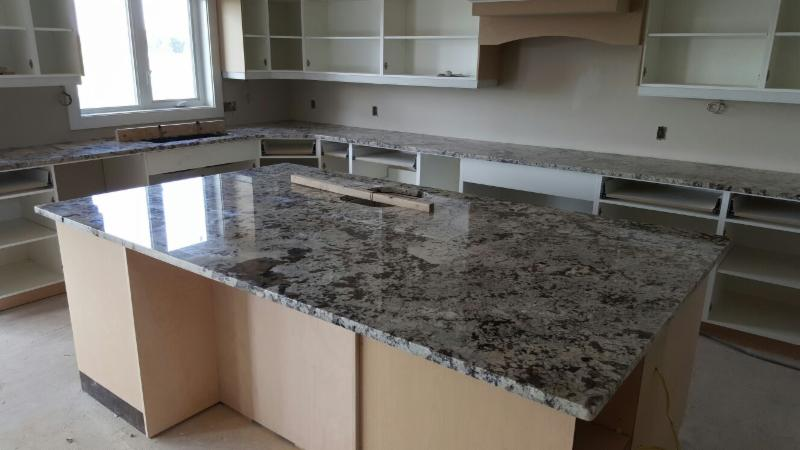 soapstone countertops regina with 101036471 on 3714969 moreover 101036471 additionally 101036471 moreover 3388205 also 5439055.