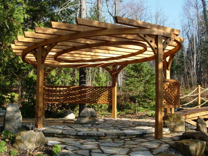 paysagistes art patio horaire d 39 ouverture 5085 rue du lac nantes qc. Black Bedroom Furniture Sets. Home Design Ideas