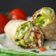 Freshii - Restaurants - 5068304444