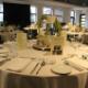 Poivre Noir Tapas - Restaurants - 819-731-0845